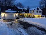 37 Pollard Drive - Photo 5
