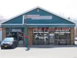 1151 Erie Blvd - Photo 1