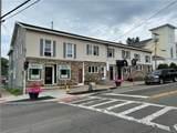 309 Seneca Street - Photo 1
