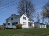 3129 Branche Road - Photo 1