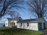 3129 Branche Road - Photo 6