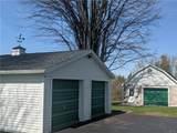 3129 Branche Road - Photo 7