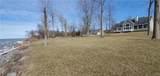 16269 Ontario Shores Drive - Photo 10