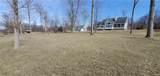 16269 Ontario Shores Drive - Photo 11