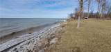 16269 Ontario Shores Drive - Photo 12
