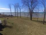 16269 Ontario Shores Drive - Photo 8