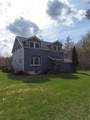 26438 County Route 96 Road - Photo 1