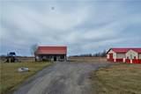 1585 Wilson Pt Road - Photo 2
