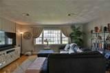 49 Stebbins Drive - Photo 8