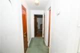 502 Orwood Pl Place - Photo 10
