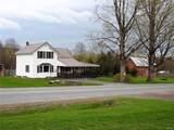 7556 Buck Hill Road - Photo 1