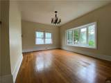 328 Wilmore Place - Photo 14
