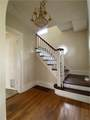 328 Wilmore Place - Photo 16