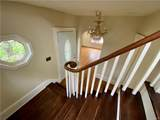 328 Wilmore Place - Photo 17