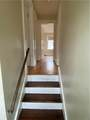 328 Wilmore Place - Photo 19