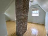 328 Wilmore Place - Photo 24