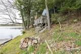 40269 Maple Tree Drive - Photo 5