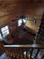 13369 County Route 68 - Photo 16