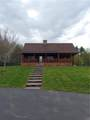 13369 County Route 68 - Photo 2