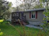 40399 Rogers Crossing Road - Photo 1