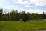 8613 Whitesville Road - Photo 9