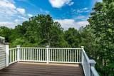 605 Timber Ridge Drive - Photo 15