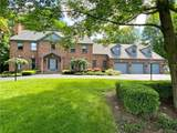 7104 Thorntree Hill Dr - Photo 2
