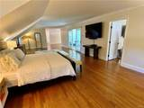 7104 Thorntree Hill Dr - Photo 44