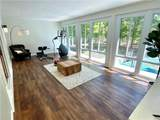 7104 Thorntree Hill Dr - Photo 45