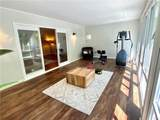 7104 Thorntree Hill Dr - Photo 46