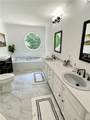 7104 Thorntree Hill Dr - Photo 48