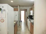 43481 Lewisburg Road - Photo 24