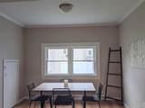 113 13th Avenue - Photo 23
