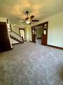 8576 Blossvale Road - Photo 11