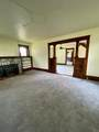 8576 Blossvale Road - Photo 13