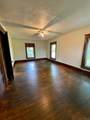 8576 Blossvale Road - Photo 14