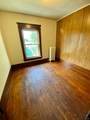 8576 Blossvale Road - Photo 17