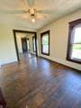 8576 Blossvale Road - Photo 18