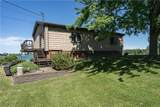 41449 Kehoe Tract Road - Photo 4