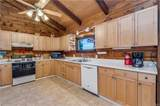 41449 Kehoe Tract Road - Photo 9