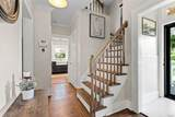 309 Scottholm Terrace - Photo 24