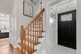 309 Scottholm Terrace - Photo 25