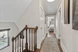 309 Scottholm Terrace - Photo 27