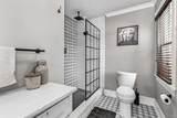 309 Scottholm Terrace - Photo 39