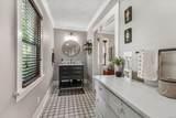 309 Scottholm Terrace - Photo 42