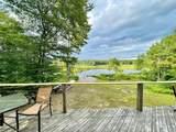93 Lake Pennock Drive - Photo 15