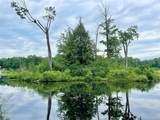 93 Lake Pennock Drive - Photo 17