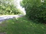 399 Hog Back Road - Photo 1
