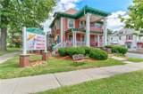 514 Oswego Street - Photo 32