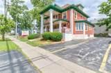 514 Oswego Street - Photo 34